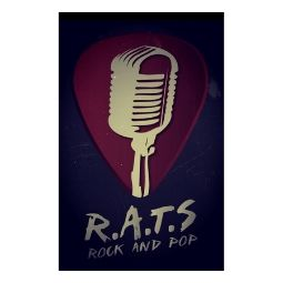 R.A.T.S.